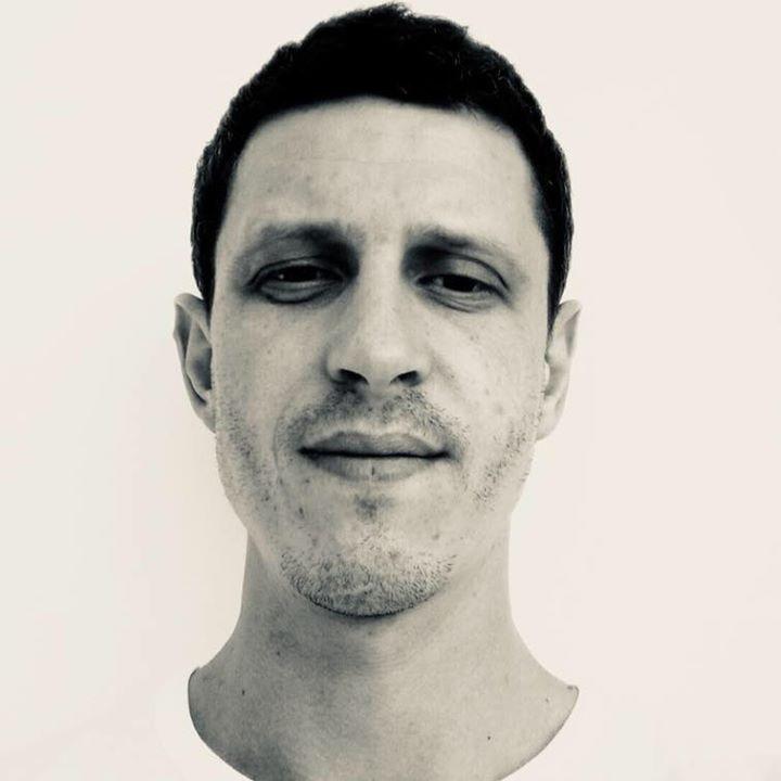 Go to Dmitriy Alaev's profile