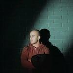 Avatar of user Luka Malic