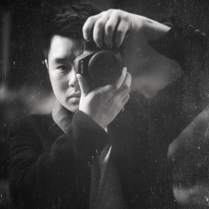 Go to 枫 邹's profile