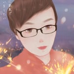 Avatar of user Y Cai