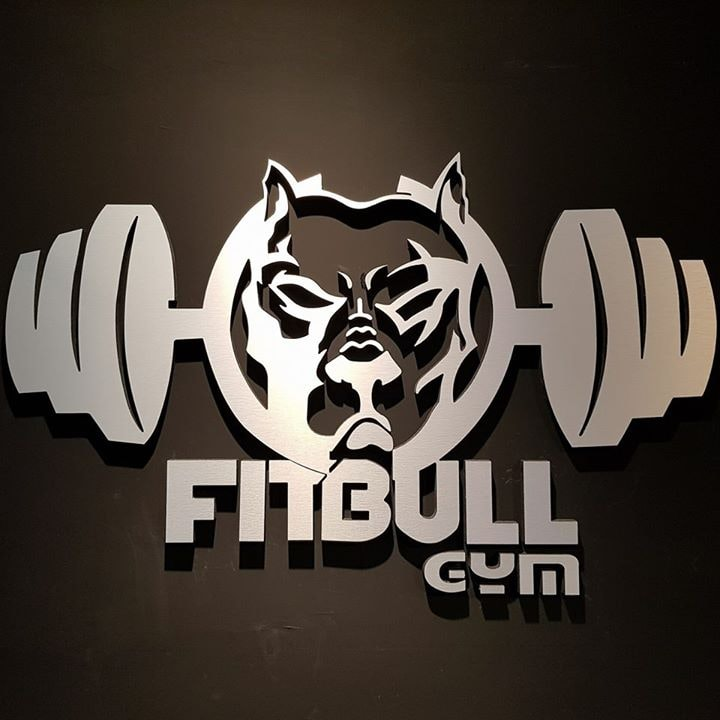 Avatar of user fitbull gym