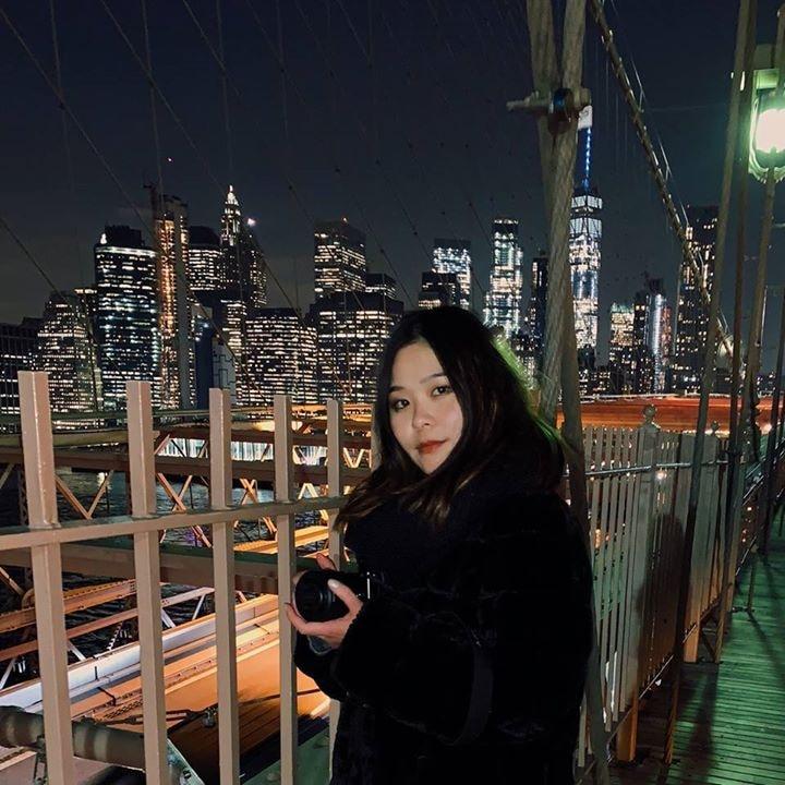Go to Jessica Ma's profile