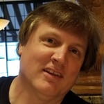 Avatar of user Brad Switzer