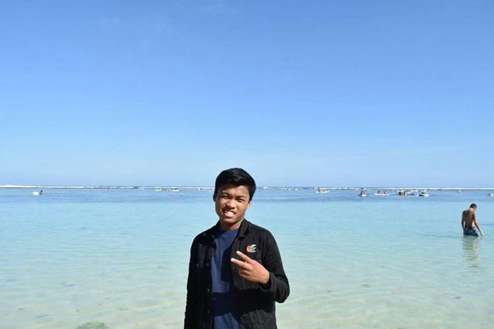 Go to Agung Raharja's profile