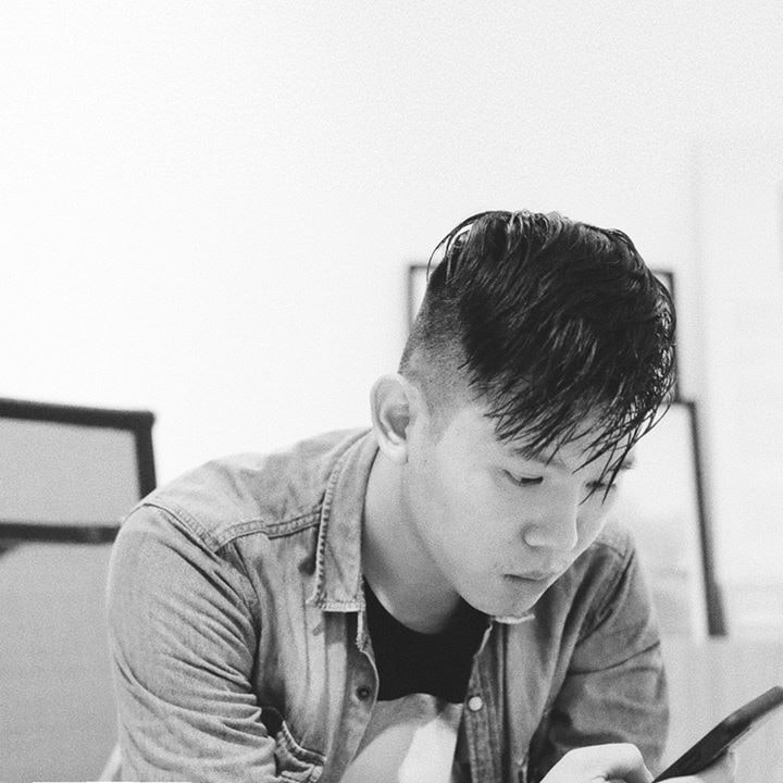Go to Maxk Nguyen's profile