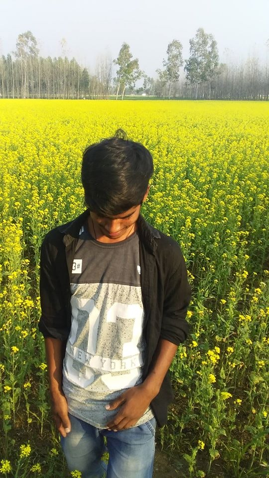 Go to Ajay Barai's profile