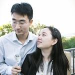 Avatar of user Zetong Li