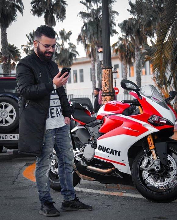Go to Wael Lakhnifri's profile