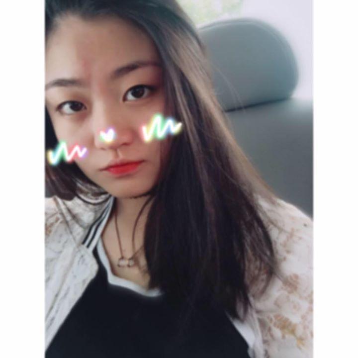 Go to 6's profile
