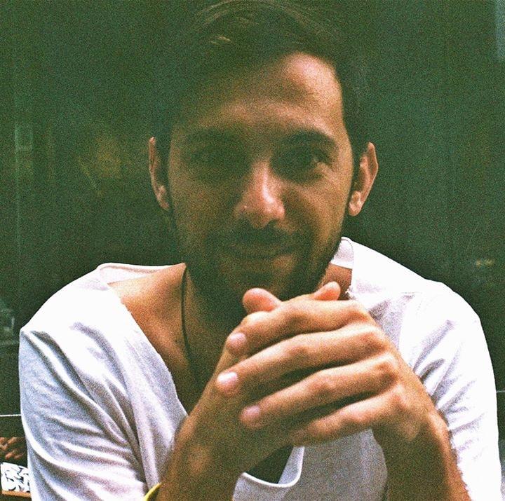 Go to Andrei Lasc's profile