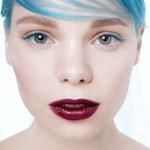 Avatar of user Masha Sidorova