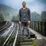 Avatar of user Yaroslav Lutsky
