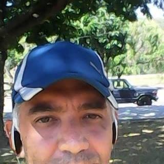 Go to Oscar Bolivar's profile