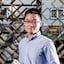 Avatar of user Ryan Wu