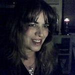 Avatar of user Jasmin Gorsuch