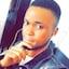 Avatar of user T Focus Adebisi