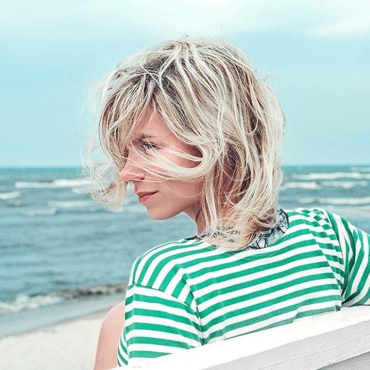 Go to Ekaterina Sazonova's profile