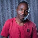 Avatar of user Emmanuel Mwape