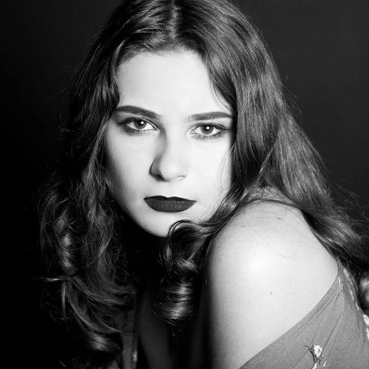 Go to Ayla Blanton's profile
