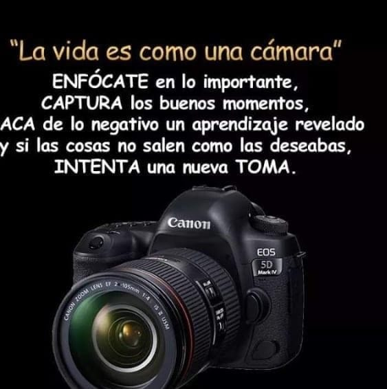 Go to Ariel_ Agüerophoto's profile