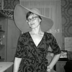 Avatar of user Urszula Trojanowska
