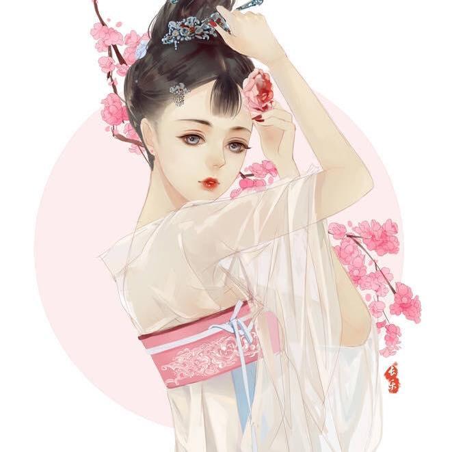 Go to Zuoqi Liu's profile