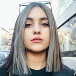 Avatar of user Merve Aydın