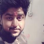 Avatar of user ayush kulshrestha