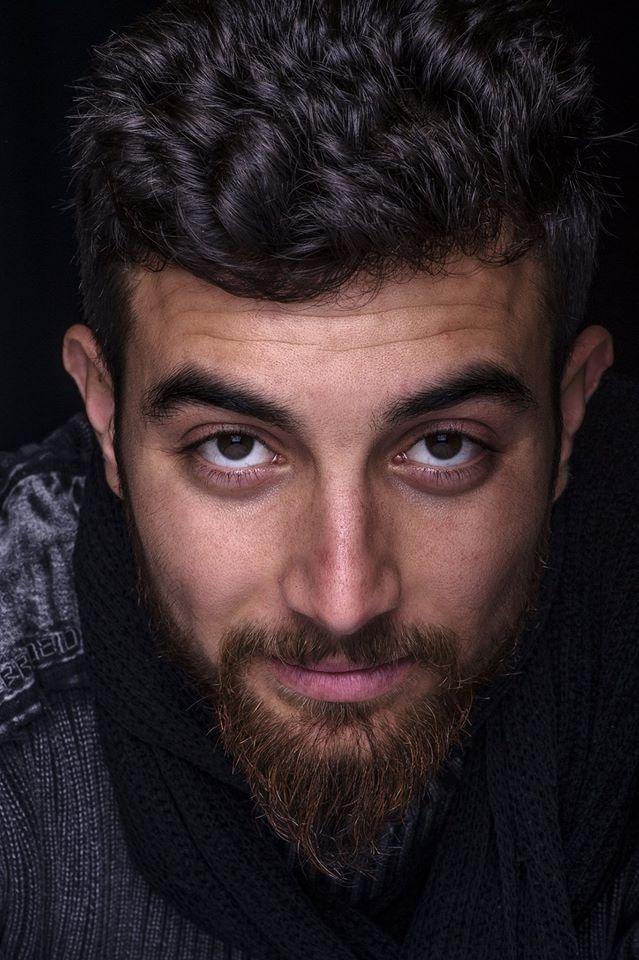 Go to Seif Eddin Khayat's profile