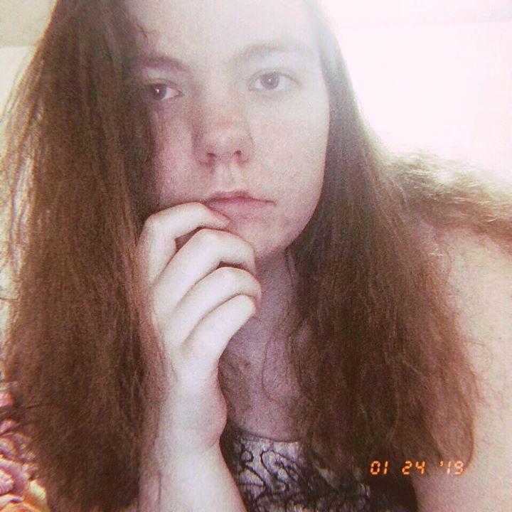 Go to Shelley Ann's profile