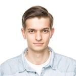 Avatar of user Ivan Olenkevich