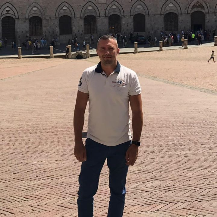 Go to Nikola Jordanov's profile