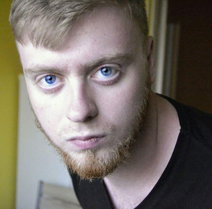 Go to Anton Mihhailov's profile