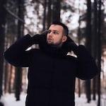Avatar of user Anthony Chernigovsky
