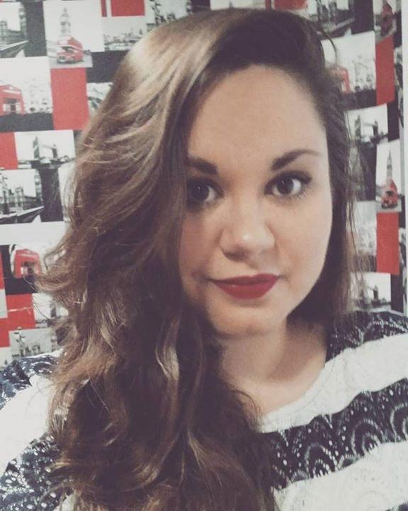 Go to Kristina N's profile