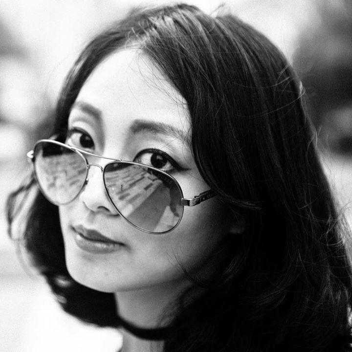 Go to Violette Zhou's profile