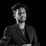 Avatar of user Vijay Sadasivuni
