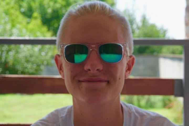Avatar of user Matko Gasparic