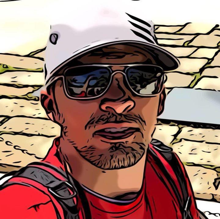 Avatar of user Taun Stewart