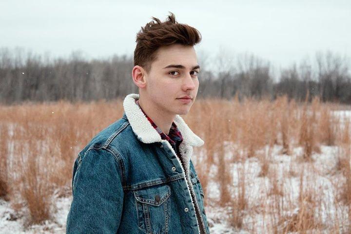 Go to Jacob Van Blarcom's profile