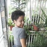 Avatar of user Sharon Manrique