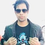 Avatar of user Shashi Kumar