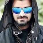 Avatar of user Md Salman
