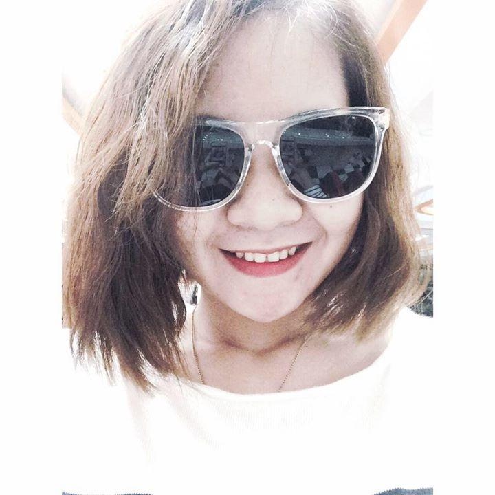 Go to Lora Chau's profile