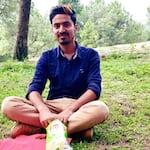 Avatar of user Sabin Shrestha