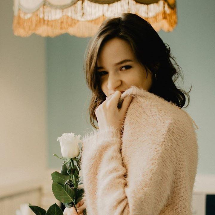 Go to Masha Tarasova's profile