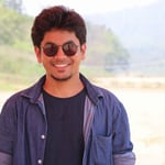 Avatar of user Avinash Sharma