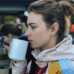 Avatar of user Alena Stepanova