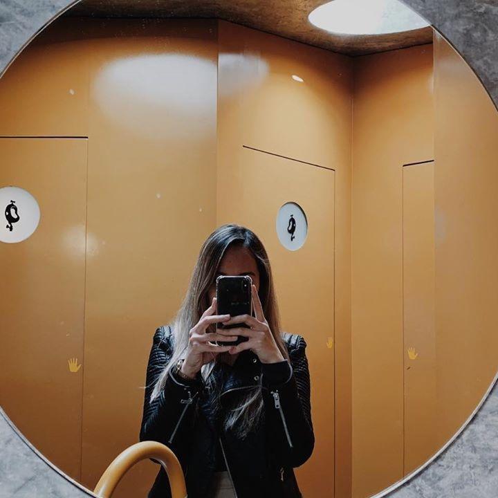 Go to Cristina Villegas's profile