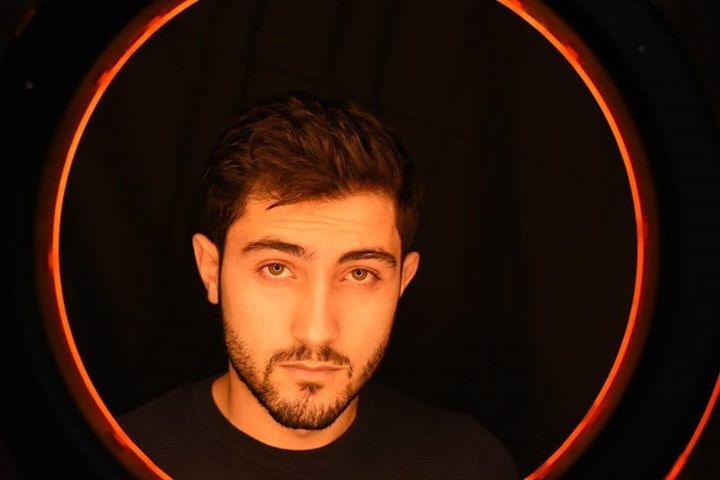 Avatar of user Nerses Khachatryan